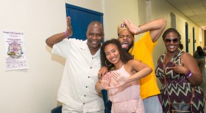 Nu Phi Cruise 2016 (10 of 317)
