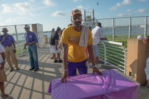 Nu Phi Cruise 2016 (20 of 317)