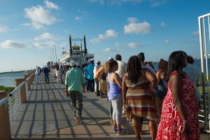 Nu Phi Cruise 2016 (21 of 317)