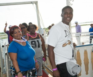 Nu Phi Cruise 2016 (24 of 317)