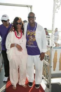 Nu Phi Cruise 2016 (27 of 317)
