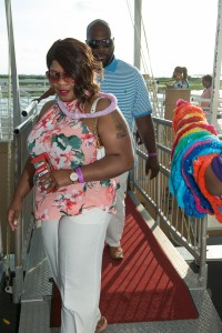Nu Phi Cruise 2016 (29 of 317)