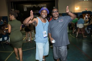 Nu Phi Cruise 2016 (7 of 317)