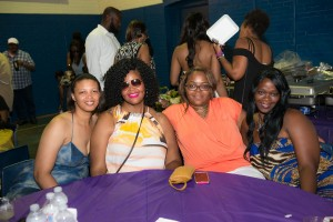 Nu Phi Cruise 2016 (9 of 317)